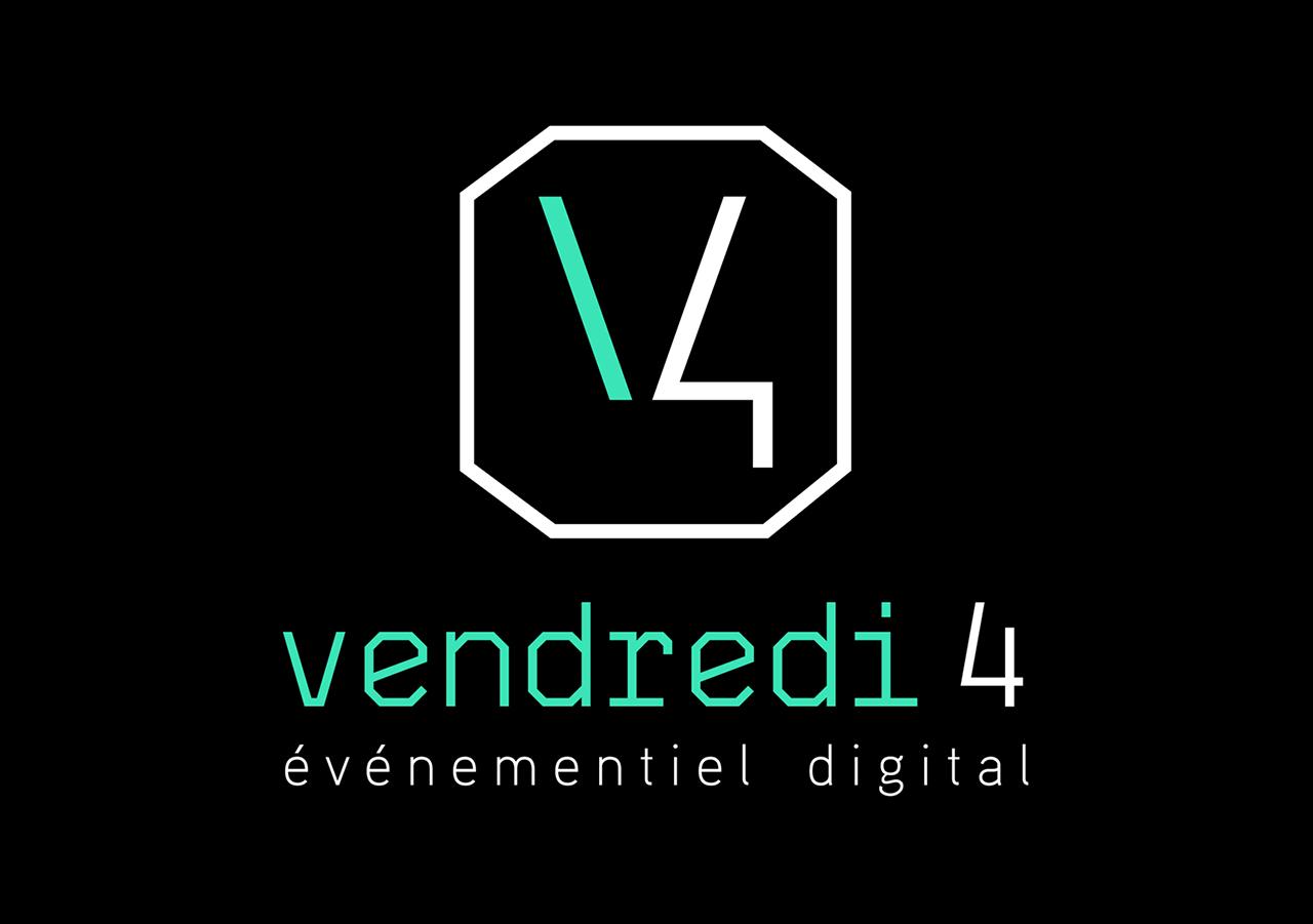 Logo_visuel_01